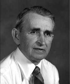 Franklin Graybill