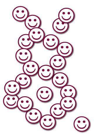 43_08 smileys