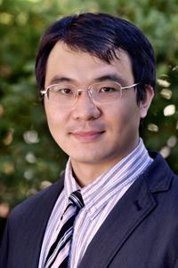 44_03 Han Liu Tweedie 2015
