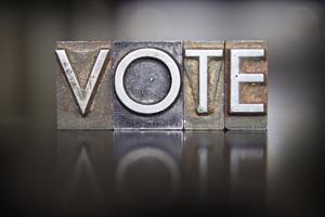 44_03 vote