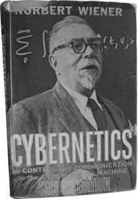44_04-cybernetics