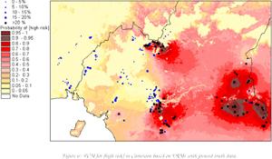 45_05-ML-Diggle-map