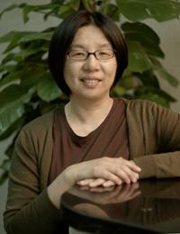 Bin Yu 2013