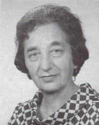 Esther-Seiden