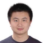 Fengnan Gao