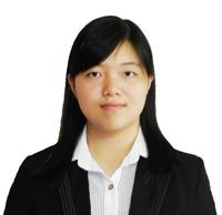 SPC Yixin Wang