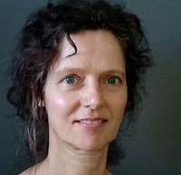Sara-van-de-Geer