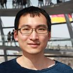 Shih-Kang Chao