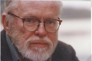 Jim MacQueen
